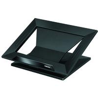 Designer Suites Laptop Riser - 8038401