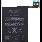 CoreParts IPODX-TOUCH6TH-BAT MP3/MP4 player accessory