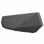 Dynaudio Music 7 loudspeaker 300 W Grey