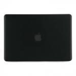 "Tucano Nido 27.9 cm (11"") Hardshell case Black"