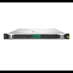 Hewlett Packard Enterprise R7G17A NAS/storage server Rack (1U) Ethernet LAN 3104