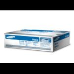 HP SV162A Fotoleiter/-belichtungseinheit Schwarz 80000 Seiten