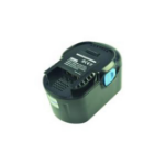 PSA Parts PTI0269A cordless tool battery / charger