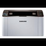 Samsung Xpress SL-M2026W 1200 x 1200DPI A4 Wi-Fi