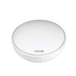 ASUS LYRA AC2200 White Internal Tri-band (2.4 GHz / 5 GHz / 5 GHz) Wi-Fi 5 (802.11ac)