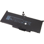 DELL MYJ96 notebook spare part Battery