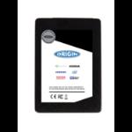 Origin Storage 256GB 3D TLC SSD N/B Drive 2.5in SATA