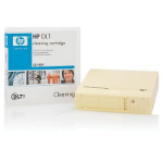 Hewlett Packard Enterprise C5142A cleaning media