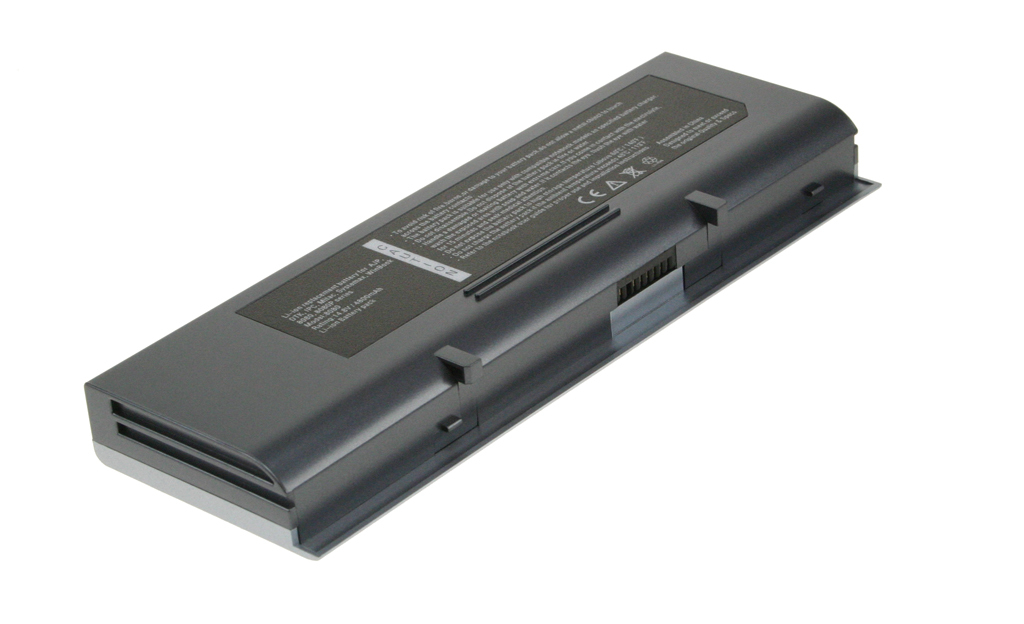 2-Power 14.8v, 8 cell, 71Wh Laptop Battery - replaces 442675300007