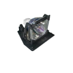 eReplacements U3-130 projector lamp 132 W