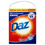 Mr Sheen Daz Regular Washing Powder (82 Scoop) DD
