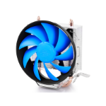 DeepCool GAMMAXX 200T Processor Cooler