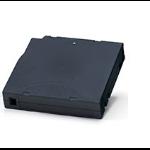 Overland-Tandberg LTO-8 12000 GB