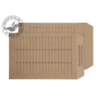 Blake Purely Everyday Manilla UnGummed Internal Mail C4 324x229mm 90gsm (Pack 250)