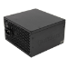 Xilence XP500 500W ATX Black power supply unit