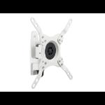 Multibrackets M VESA Flexarm 360 I White 75 100 200