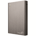 Seagate Wireless Plus 1TB 1000GB Grey