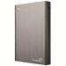 Seagate Wireless Plus, 1TB