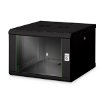 Digitus Wall Mounting Cabinet Unique Series - 600x600 mm (WxD)
