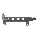 TP-LINK Low Profile Bracket For TL-WN951N(LS)
