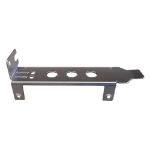 TP-LINK Low Profile Bracket For TL-WN951N(LS)