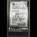 HP 512743-001 hard disk drive