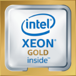 Intel Xeon 6148 processor 2.40 GHz 27.5 MB L3