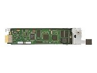 Fujitsu BX600 digital KVM switch