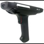Honeywell CT40-SH-PB handheld device accessory Black
