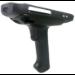 Honeywell CT40-SH-PB accesorio para dispositivo de mano Negro