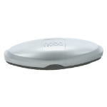 Nobo Diamond Glass Board Eraser