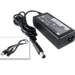 2-Power AC Adapter 65W