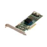 Atto ESAS-R608-000 interface cards/adapter