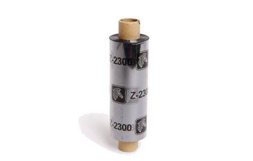 Zebra 02300GT11030 cinta para impresora