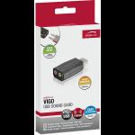 SPEEDLINK VIGO USB
