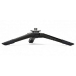 Joby Micro Hybrid Digital/film cameras Black tripod