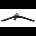 Joby Micro Hybrid Digitaal/filmcamera Zwart tripod