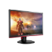 "AOC G2460PF TN 24"" Black Full HD"