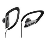 Panasonic RP-HS200E-K headphone