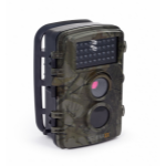 "Technaxx Nature Wild Cam TX-69 Compact camera 5MP 1/2.5"" CMOS 4000 x 3000pixels Camouflage"