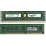 Hewlett Packard Enterprise 715282-001 memory module 4 GB DDR3 1600 MHz