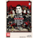 Nexway Sleeping Dogs-Definitive Edition (Mac) vídeo juego Español
