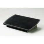 3M FR530CB Grey foot rest