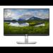 "DELL S Series S2421H 60,5 cm (23.8"") 1920 x 1080 Pixeles Full HD LCD Gris"