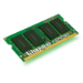 Kingston Technology System Specific Memory 4GB DDR3 1600MHz