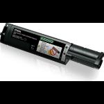 Epson Cartucho de tóner negro alta capacidad 4k
