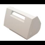 Epson 1055981 POS printer