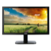 "Acer KA240HQBbid pantalla para PC 59,9 cm (23.6"") Full HD LED Negro"