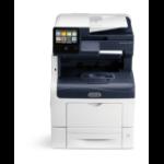 Xerox VersaLink C405 A4 35 / 35Ppm Duplex Copy/Print/Scan/Fax Select Ps3 Pcl5E/6 2 Trays 700 Sheets