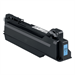 Konica Minolta A0DTWY0 Toner waste box, 50K pages